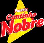 Cantinho Nobre Pasteis